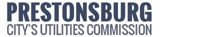 Prestonsburg City's Utilities - Prestonsburg, KY