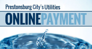 Billing - Prestonsburg City's Utilities - Prestonsburg, KY